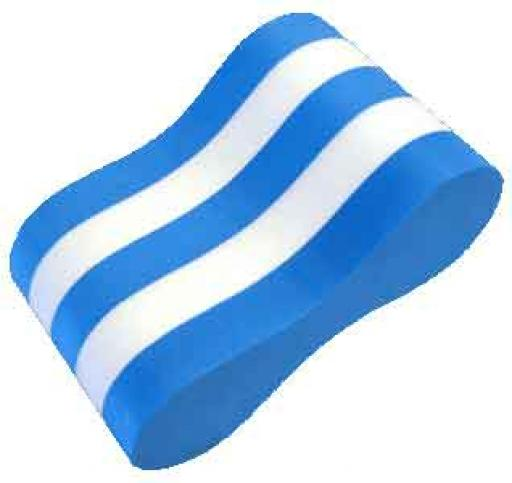 Storm Fitness Swimming Pull Buoy - Small