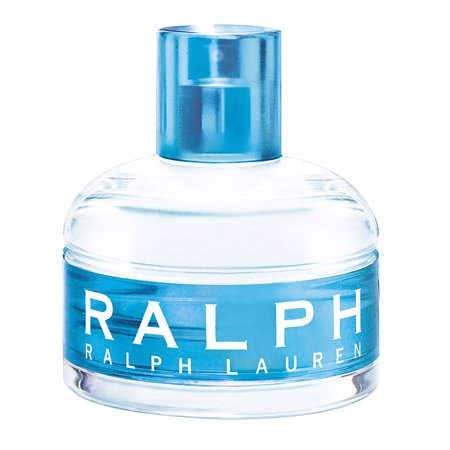 Ralph For Women By Ralph Lauren 3 4 Oz Edt Spray
