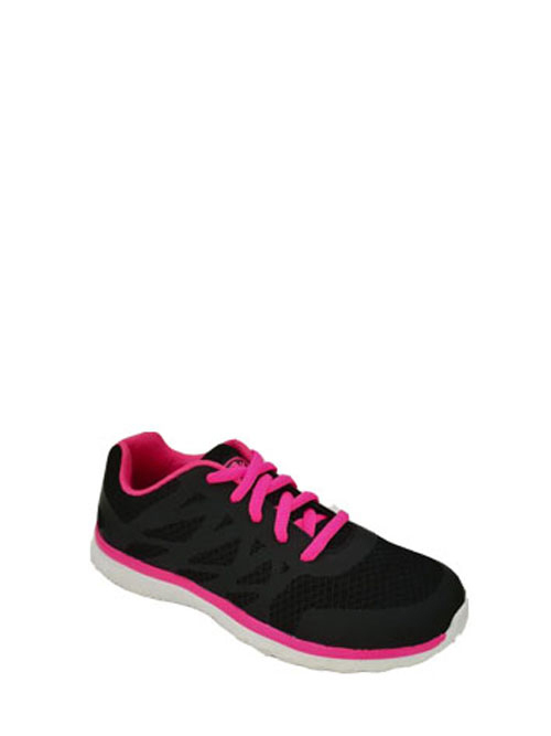 Lightweight Knit Athletic Shoe