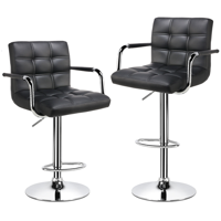 Peachy Swivel Bar Stools Walmart Com Cjindustries Chair Design For Home Cjindustriesco