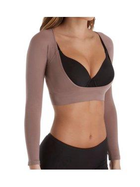 4e5067fbb2f Product Image Women s Rhonda Shear 2852 Seamless Arm Shaper