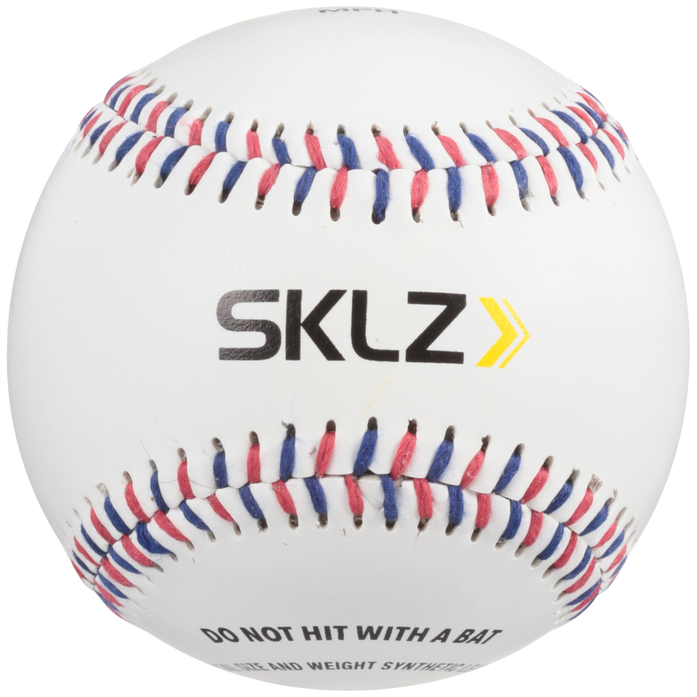 Sklz® Bullet Ball Speed Detection Training Ball Carded Pack
