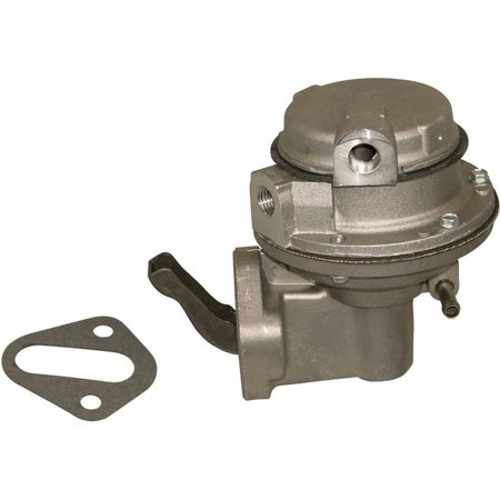 Airtex 6973 Mechanical Fuel Pump