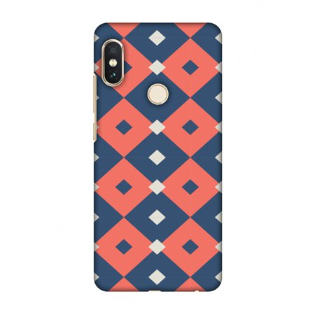 size 40 d4fc9 4dfb3 Xiaomi Redmi Note 5 Pro Case, Premium Handcrafted Printed Designer Hard  Snap On Case Back Cover with Screen Cleaning Kit for Xiaomi Redmi Note 5  Pro - ...