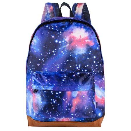 Galaxy Book Bags
