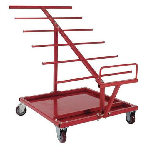 SOUTHWIRE COMPANY WW-535 Wire Cart