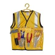 Kids Construction Worker Kit