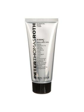 Peter Thomas Roth Firmx Peeling Gel Facial Exfoliant, 3.4 Oz