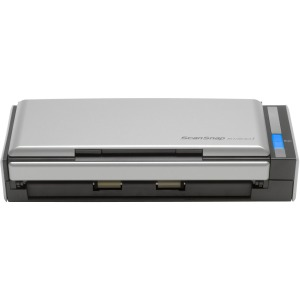 FUJITSU SCANSNAP S1300I WINDOWS 8 DRIVERS DOWNLOAD