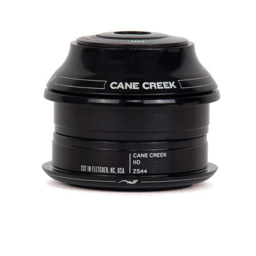 Cane Creek 110 ZS44/28.6 ZS44/30 Tall Top Black