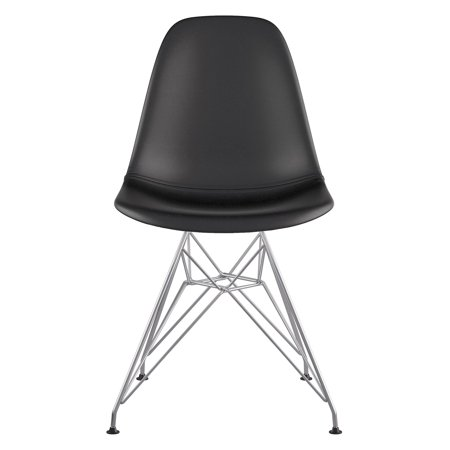Nyekoncept Mid Century Eiffel Dining Side Chair