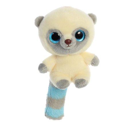 Aurora World Plush - YooHoo Friends - YOOHOO the Bush Baby (5