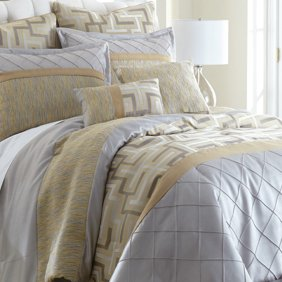 Amrapur Overseas Inc. Bedding Sets
