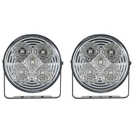 accent lights car, pilot automotive exterior led lighting for accent car  lights - walmart com