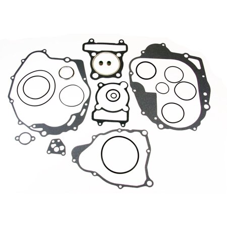 , NA-40015F, Complete Gasket Set Full Kit Yamaha