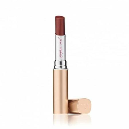 Best Jane Iredale PureMoist LipStick 3g 0.1oz Ashley deal