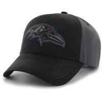 Product Image NFL Baltimore Ravens Mass Blackball Cap - Fan Favorite 7999f819e