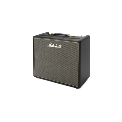 Marshall Amps Origin M-ORI20CU Guitar Combo Amplifier by MARSHALL
