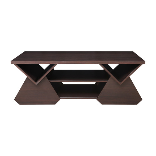 hokku designs delilah coffee table - walmart