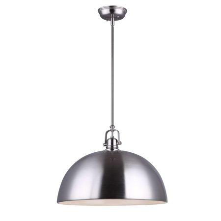 Large Pendant Lighting Fixture - Kitchen and Bar Large 16