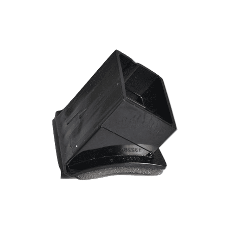 Inlet Duct (Eureka Sanitaire Inlet Duct Right Hand Part-56379SV )