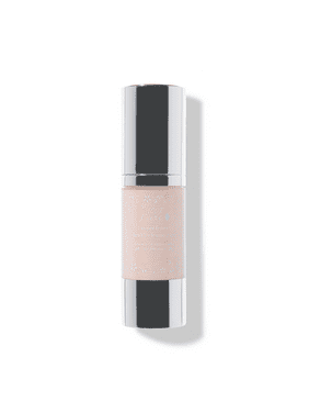 100% PURE Fruit Pigmented Healthy Foundation, Alpine Rose, 1 Fl Oz