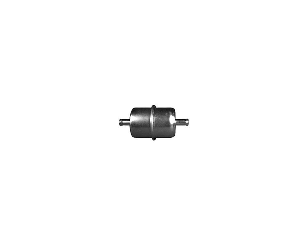New Engine Motor Mount For 00-04 Ford Focus 2.0L SOHC M320 2938 2939 2986