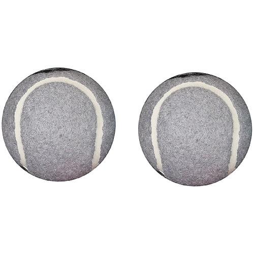 Walkerballs, Gray