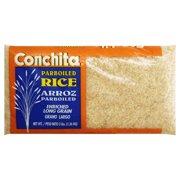 Conchita Foods Conchita  Rice, 3 lb