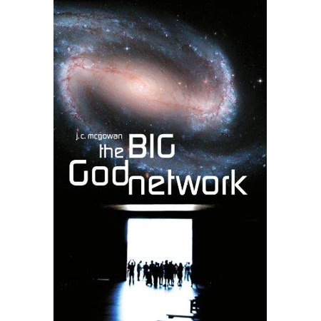 The Big God Network