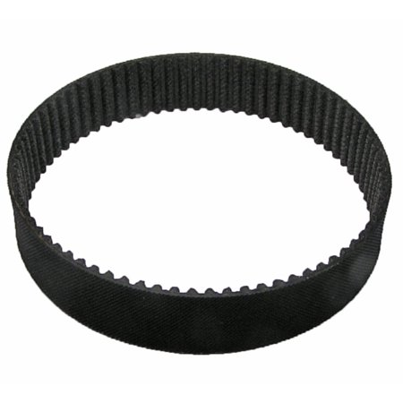 Bosch 3270D/B7350/3270DVS Sander OEM Replacement Belt #