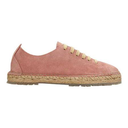 Women s Kenneth Cole New York Zane Espadrille Sneaker