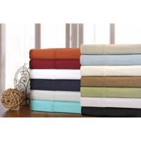 Impressions Rochelle Egyptian Cotton Deep Pocket Sheet Set