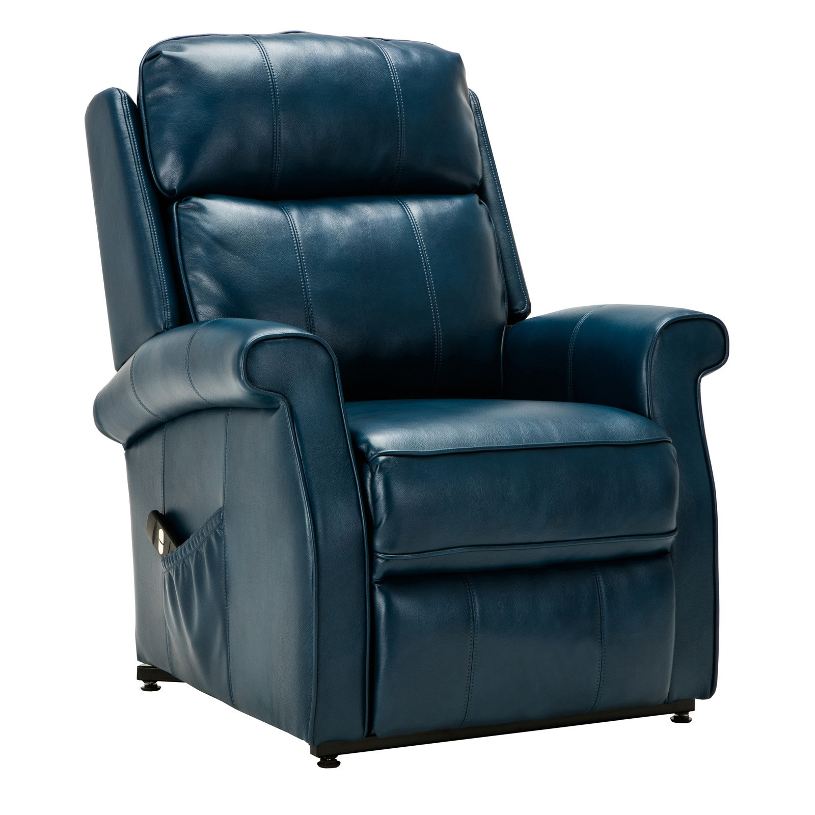Comfort Pointe Lehman Traditional Lift Recliner