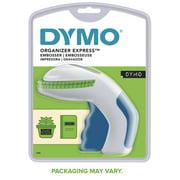 DYMO Organizer Xpress Embossing Label Maker