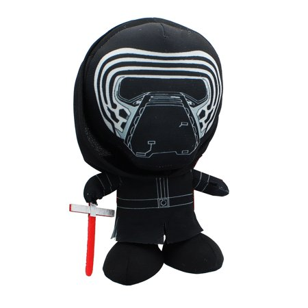 UPC 842906046818 product image for Star Wars 7