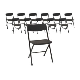 Cool Flash Furniture 2 Pk Kids Black Plastic Folding Chair Alphanode Cool Chair Designs And Ideas Alphanodeonline