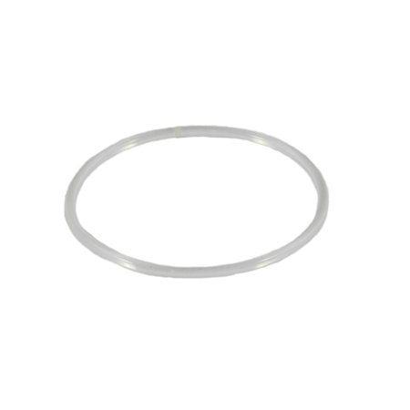 Porter Cable OEM 903373 replacement sander belt 332 333 334 343