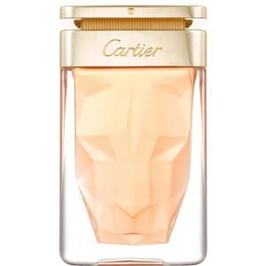 Cartier La Panthere Legere Eau De Parfum Legere Spray 1.6 Oz | 50 Ml