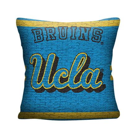 NCAA UCLA 20