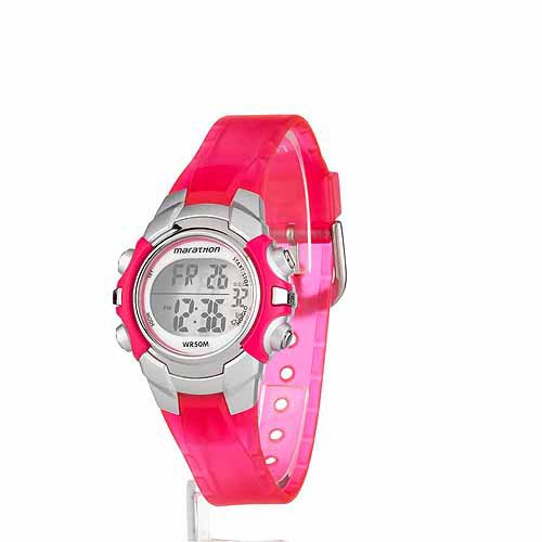 ca diamond klein bracelet watch watches ceramic ak women anne dp s amazon gold and pink accented tone light