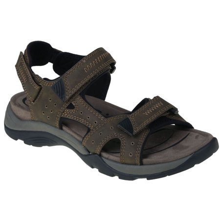 Etnies Mens Sandals (Earth Spirit Men's Robert Active Sandal )