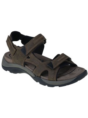 f4718adf7 Product Image Earth Spirit Men s Robert Active Sandal