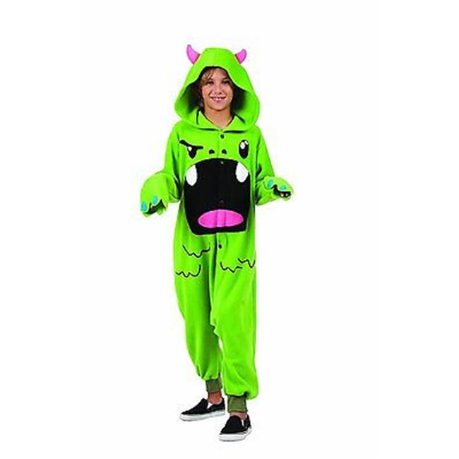 RG Costumes 46132-L SSH - Tribe Funsie - Child Large - image 1 de 1