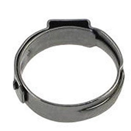 OETIKER SS PEX Crimp Ring 3/4