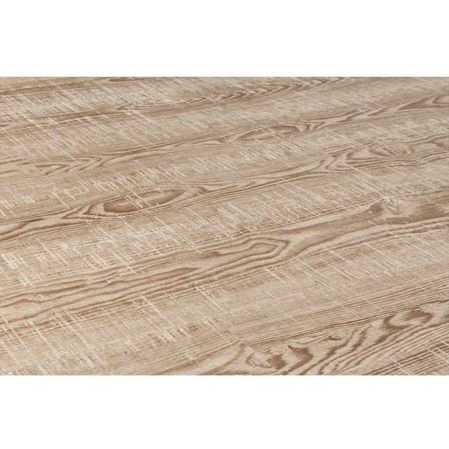 nexus 6x36 self adhesive vinyl floor planks 10 planks15 sq ft walmartcom