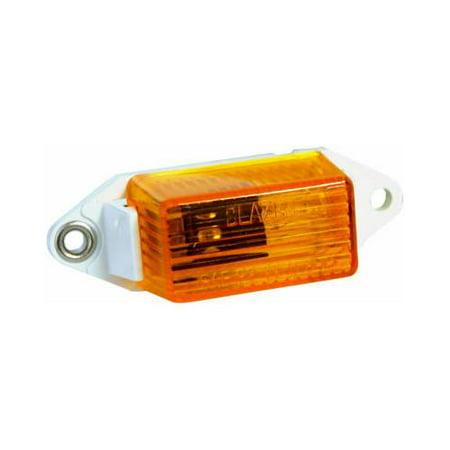 Tiger Accessory Group B486A Mini Clearance Light, -
