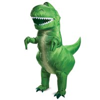 Rex Inflatable Adult OSA