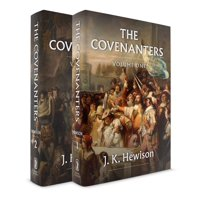 The Covenanters (Hardcover)