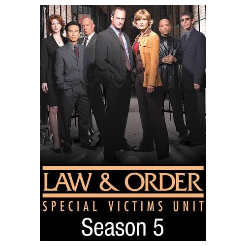 Download season unit order 8 law special and victims
